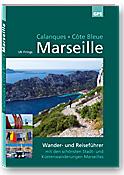 Marseille Wanderführer